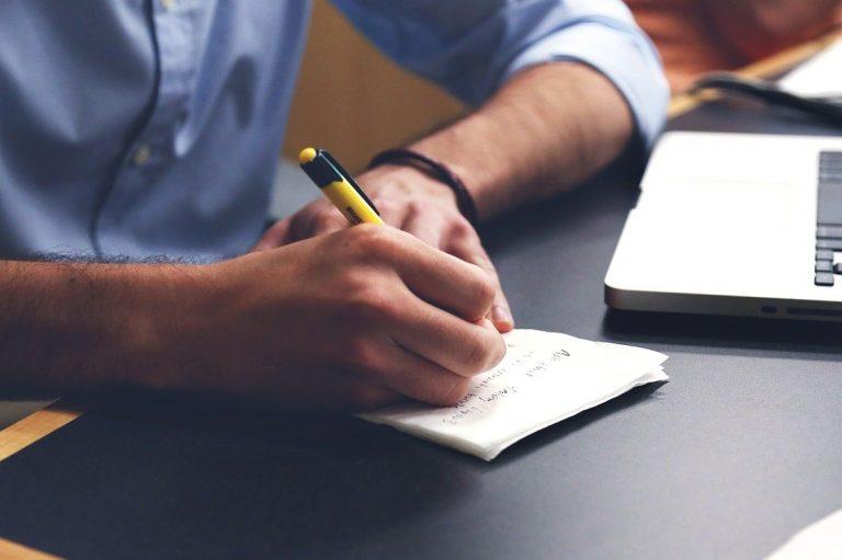 Soluções para sua empresa