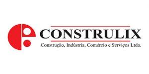 Construlix