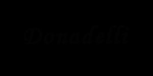 Donadelli