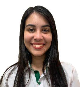 Maria Eduarda Andrade